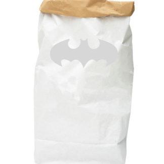 PAPER-BAG-bat-grey