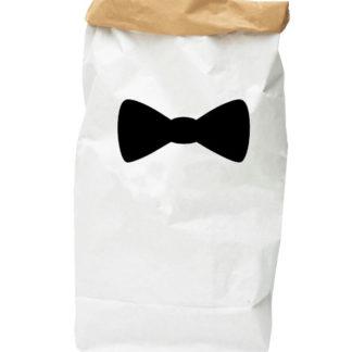 PAPER-BAG-big-bow-tie