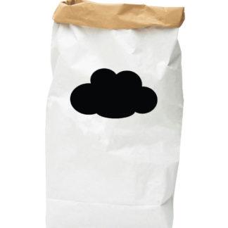 PAPER-BAG-big-cloud