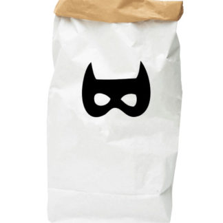 PAPER-BAG-big-mask