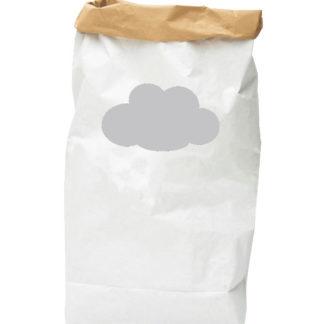 PAPER-BAG-cloud-grey