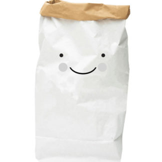 PAPER-BAG-happy