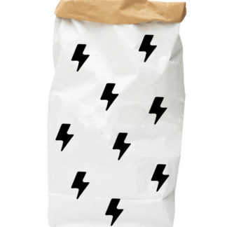PAPER-BAG-lightning