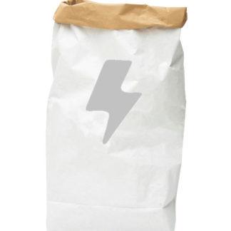 PAPER-BAG-lightning-grey