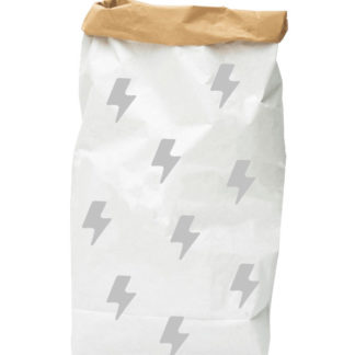 PAPER-BAG-lightning-grey-s