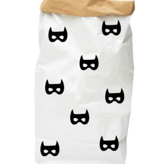 PAPER-BAG-mask