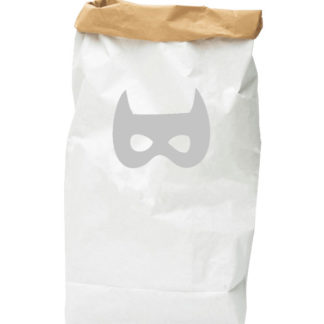 PAPER-BAG-mask-grey