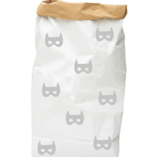 PAPER-BAG-mask-grey-s
