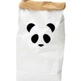 PAPER-BAG-panda-big