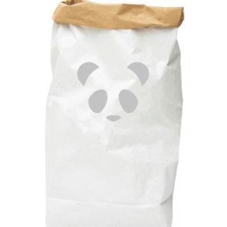 PAPER-BAG-panda-grey