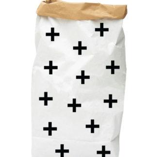 PAPER-BAG-plus