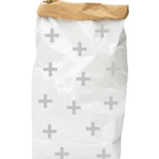 PAPER-BAG-plus-grey