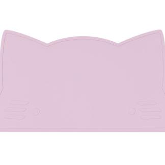 Pink Top Down