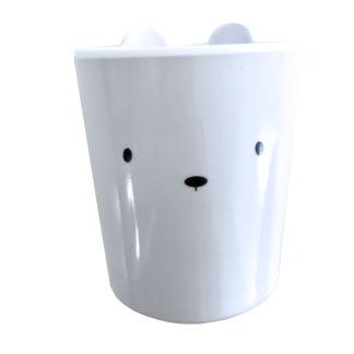 bear-mug