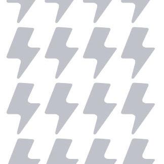 blixtrar-gra
