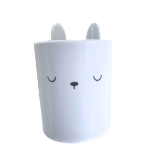 bunny-mug