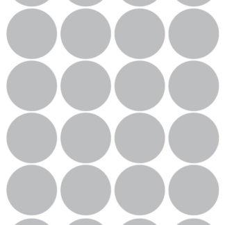 dots-grey-ark