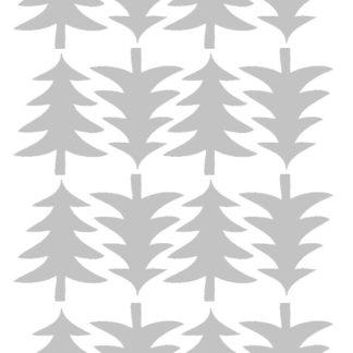 fir-trees-grey-ark