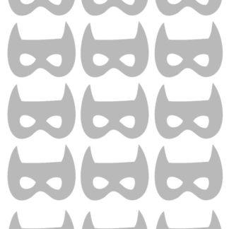 masker-gra-ark
