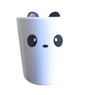 panda-mug free