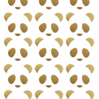 pandor-guld