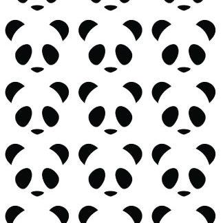 pandor-svarta
