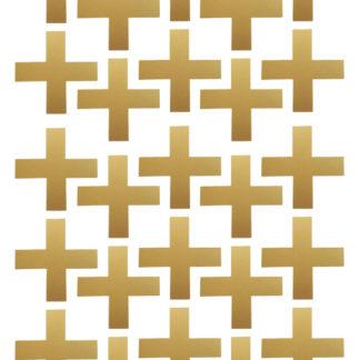 plus-guld-ark