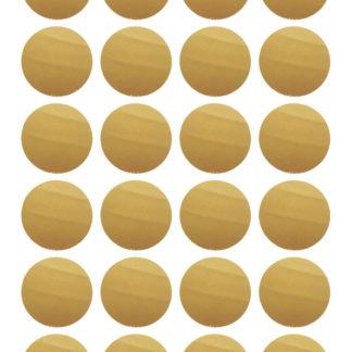 prickar-guld