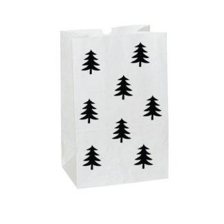 storage-S-white-fir-trees