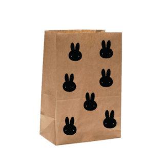 storage-brown-bunnies