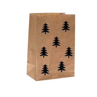 storage-brown-fir-trees