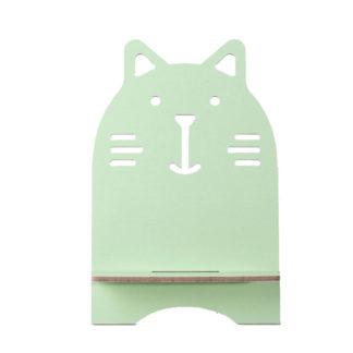 cat-mint-free