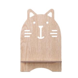 cat-wood-free