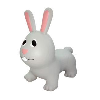 bunny-grey-SB