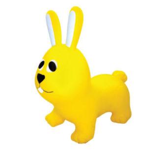 bynny-yellow-SB