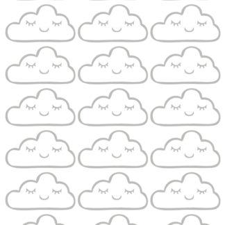 sleepy-cloud-grey-all