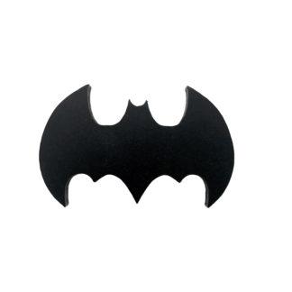 wooden-hook-bat-1