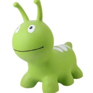 JUMPY_caterpillar green1